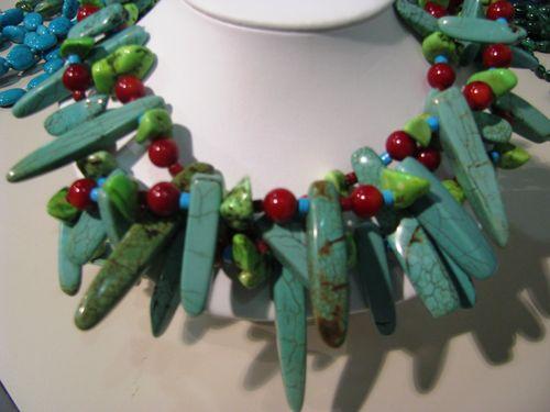 Blog JCK turquoise necklace LV4 005
