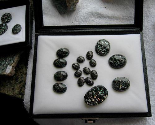 Blog JCK Mex Opals 2