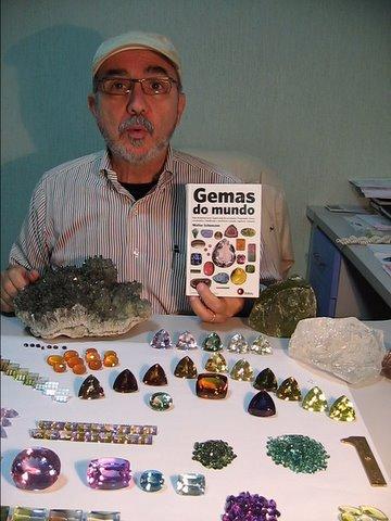 Blog Brazil Gemas du Mundo MVI_0839