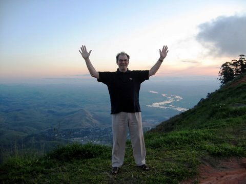 Blog Brazil George on top of the worldIMG_1017