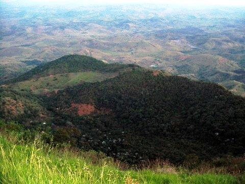 Blog Brazil scenery IMG_1023