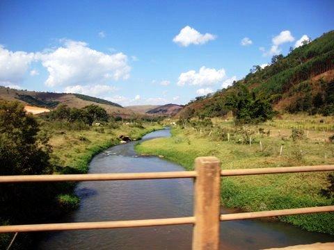 Blog Brazil Belmont river DSC00155