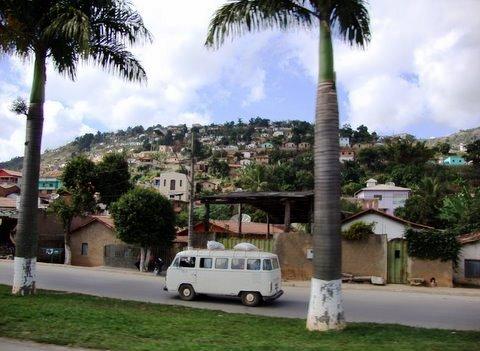 Blog Brazil scenery DSC00314