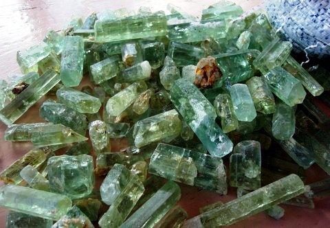 Blog Brazil aqua crystals DSC00329
