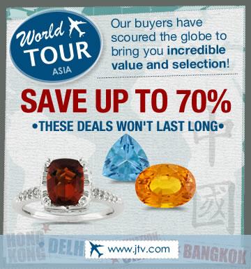 Worldtourfacebook