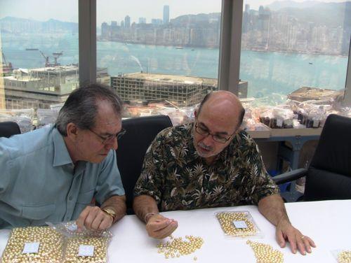 Blog WT Asia GJ golden ss pearls
