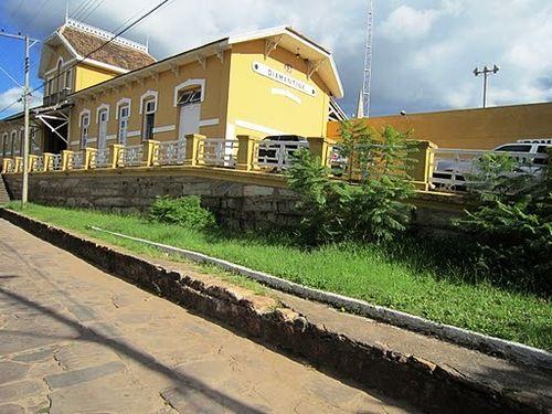 B WT Brazil Diamantina stationIMG_0124
