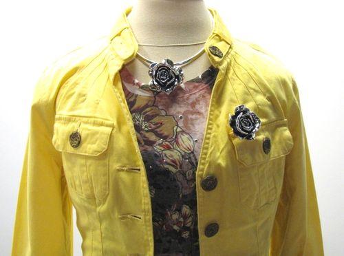 Spring Fashion 034
