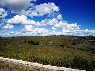 B WT Brazil scenery IMG_0110