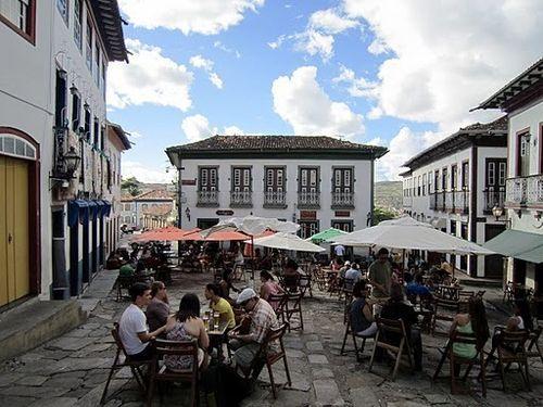 B WT Brazil cafe IMG_0136