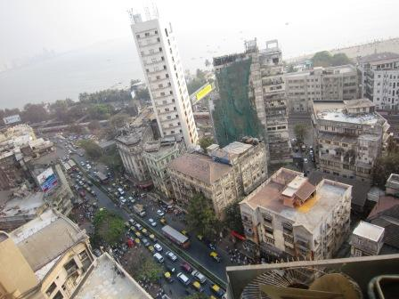 B India city IMG_0431