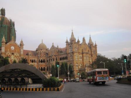 B Mumbai architecture 1 IMG_0258 (2)