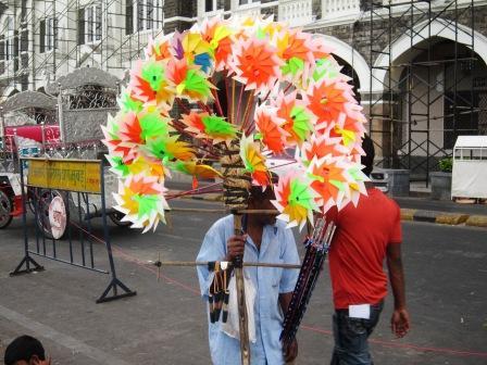 B Mumbai street vendor IMG_0226 (2)