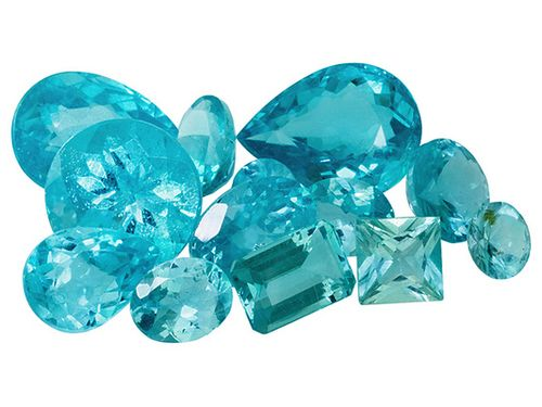 Paraiba colored apatite parcel.aspx