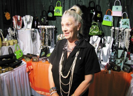 Vegas 10 Blog 046