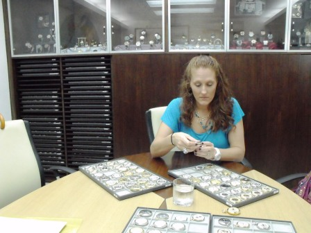 PocketWatchgalore!