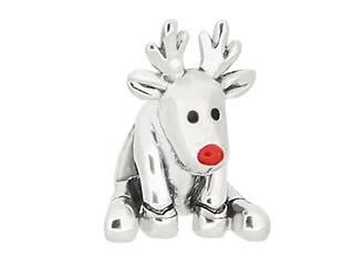 B reindeer