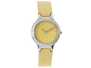 JTV.com Croton Ladies Stingray Watch