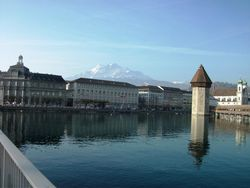 JTV Watches Baselworld 2011 Lucerne Switzerland