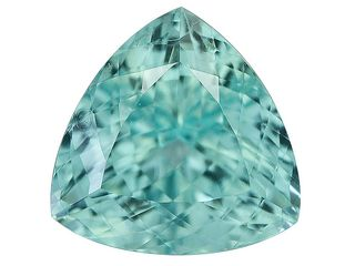 Paraiba tourmaline from Mozambique on jtv