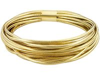 Splendido Oro bracelet on jtv