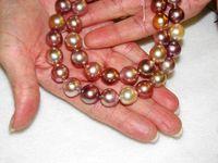 Jtv.com Tucson pearls