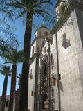 Jtv.com Tucson a3