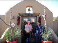 Jtv.com sphalerite vendor house
