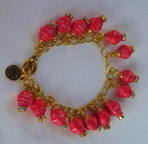 Janice_bracelet