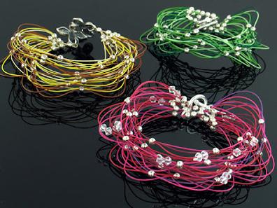 Sara_O_bracelets