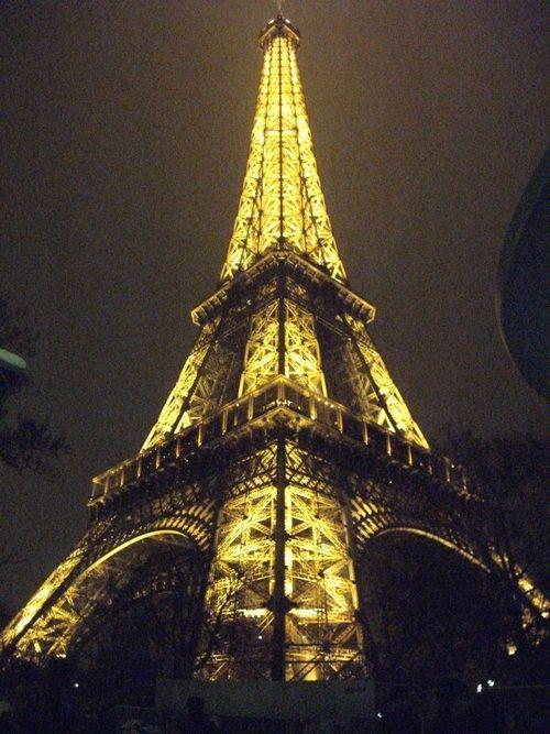Paris 027