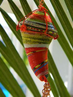 Janice_ornament