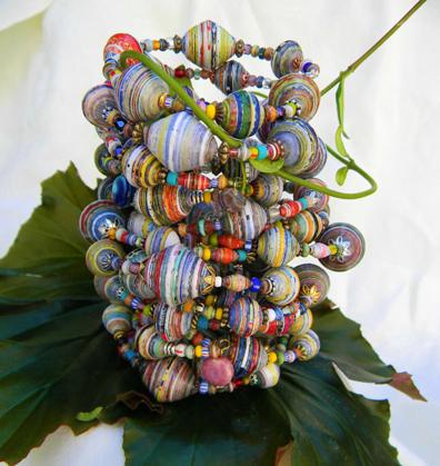 Magazine_beads
