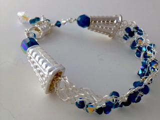 Laura_bracelet
