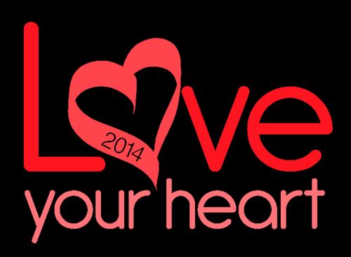 LYH_Logo_2014
