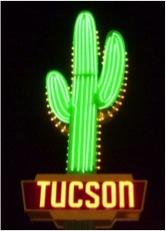Tuscon5