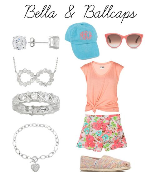 Bella Event