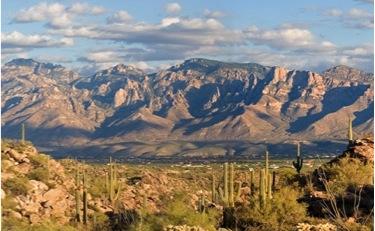 Tucson6