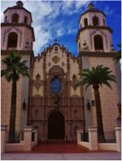 Tucson9