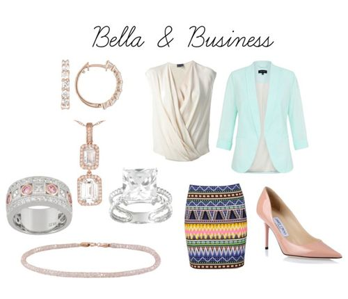 Bella Event 2