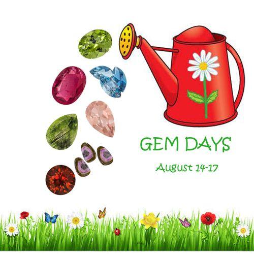 Gem Days